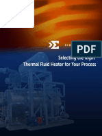 Selecting_a_Thermal_Fluid_Heater_Ebook.pdf