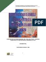 INFORME_FINAL DESARROLLO COSTERO CARTAGENA