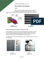 Engineering ADP Business Case Figure 1