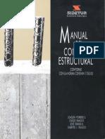 Manual-de-Concreto-Estructural-Conforme-Con-La-Norma-Covenin-1753-03-PDF.pdf