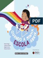 Livro Quando a minha escola abrir.pdf