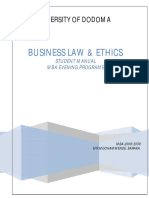 Business law and Ethics notice.pdf