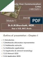 AMB 1.pdf