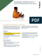 Flyer-hydro-2-pt-BR.pdf