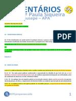 Comentários_prova-APA_Paula-Siqueira (1)