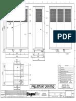 IN1250kVA 11000-400V Preliminary