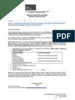 evaluacion-legal-exp-procedieminto-adm-disciplinarios