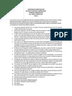 Taller 3_Matemática financiera V3