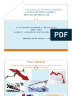 Economía en la Rev. Mexicana.pdf