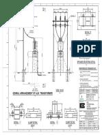 KEC-N710-LGW-E1-009.pdf