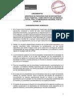 Lineamientos TRASLADO Y CUARENTENA 13 abril.pdf.pdf