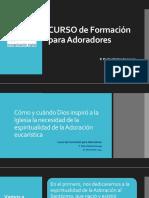 09PS_LapresenciadelaTRINIDAD_26112014