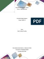 Matriz individual_Lesdy Dian Molina Espinosa.pdf.pdf