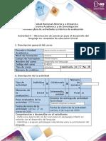 Guía de actividades y rúbrica de evaluación 3_Observación de prácticas para el desarrollo del lenguaje en contextos de educación inicial_MOD (3)