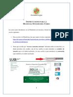 Instrucciones alumnos para docencia online.pdf
