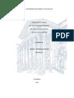 Parte IV - Grupo H.pdf