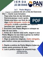 DIA 2 PEDRA MÁGICA.pdf