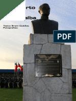 Dagoberto Godoy preliminar