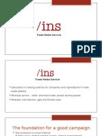 INS Presentation 20180118.pptx