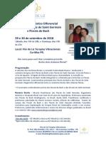 Programação-Curso-Diagnóstico-Diferencial-FSG-x-Bach-Curitiba-2018.pdf