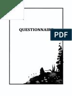 15_questionnaires.pdf