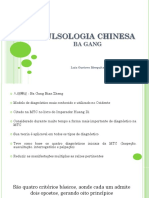 05. Diagnóstico pelo Pulso.pdf