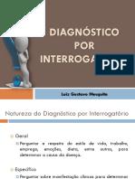 03. Diagnóstico por Interrogatório.pdf