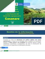 0_CASANARE_2019.pdf