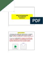 6 defeitos na fundicao_aula(1).pdf