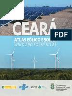 Atlas-Eolico-Solar-Ceara-2019-EBOOK.pdf