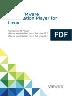 workstation-player-12-linux-user-guide