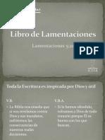 20190721-Leccion2-Libro-Lamentaciones