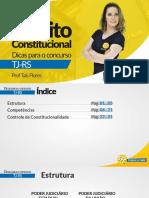 eBook_Oficial de Justiça_TJRS_Taís_Flores