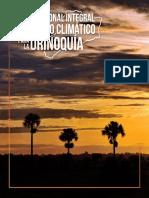 Libro Regional PRICCO