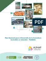 Plan-Nacional-para-el-Desarrollo-de-la-Acuicultura-Sostenible-Colombia.pdf