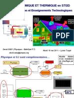 Thermodynamique_STI2D.pdf
