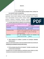 Desarrollo humano y profesional.pdf