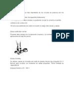 DTT.docx