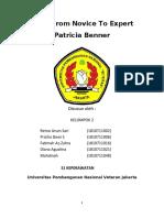 89237_14081_TEORI PATRICIA Benner1.docx