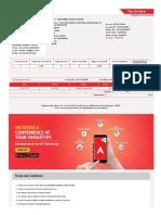 INV-KA-B1-29474567-102373179695-APRIL-2020 (1).pdf