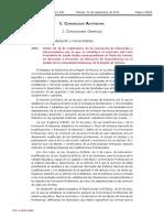 Orden Curriculo Tit TECN AT PERSONAS EN SITUACION DEPENDENCIA BORM 2015