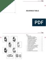NSK_CAT_E1103a_PartC.pdf