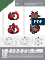 1.07 RTG.pdf