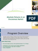 Interactive Financial Options.pdf