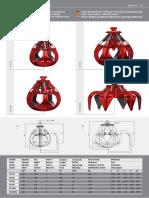1.02 RV130-300.pdf