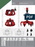 1.09 RP350 RP500A.pdf