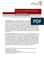 AfricaCDC_COVIDBrief_14APRIL20_ENv2_2.pdf