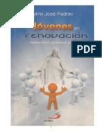 JOVENES EN RENOVACION-ALIRIO JOSE PEDRINI.pdf