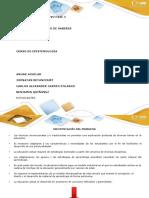 Trabajo_Colaborativo Fase 4 Epistemología definicion de los objetivos.pptx