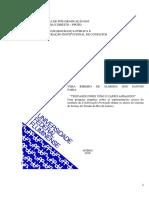 TROCANDO PNEU COM O CARRO ANDANDO.pdf